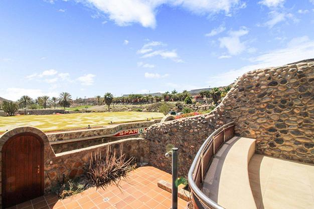 VISTAS LAS PALMAS - Make your dreams come true and move to this beautiful duplex in Gran Canaria