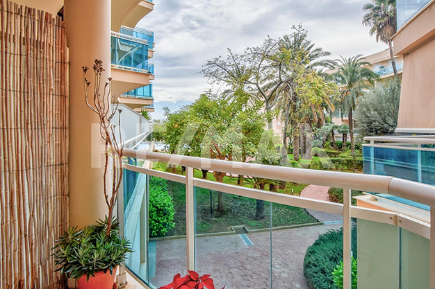 VISTAS TERRAZA IBIZA 3 - Dream of a luxury flat by the sea in Ibiza?