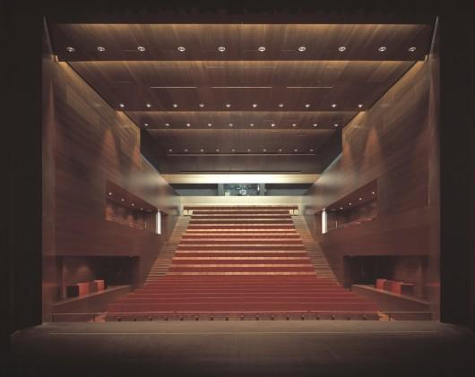 Vicar Theatre8