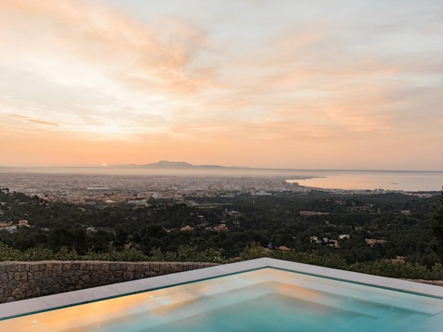 Villa Chameleon 3 e1409127687259 - Beyond Luxury: Villa Chameleon in Mallorca
