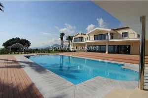 Villa for sale in Marbella 300x200 - Russians turning away from Spanish property