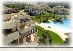 Villa in Marbella 300x210 - Permits for new homes doubled in Marbella