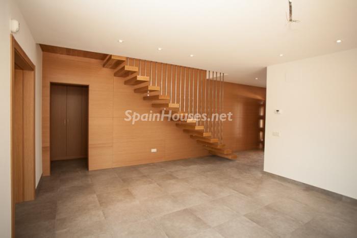 Villa in Moraira3
