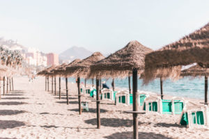Cheapest Areas to Buy a Home on the Costa del Sol