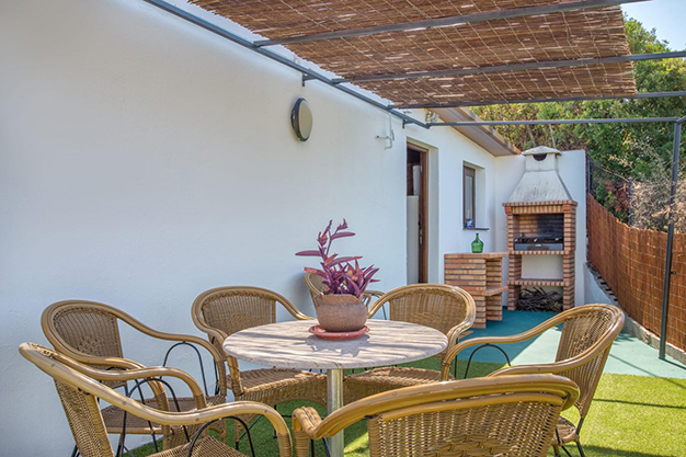 apartamento10 - Holiday rental homes in Costa del Sol, Spain: 10 opportunities for this summer