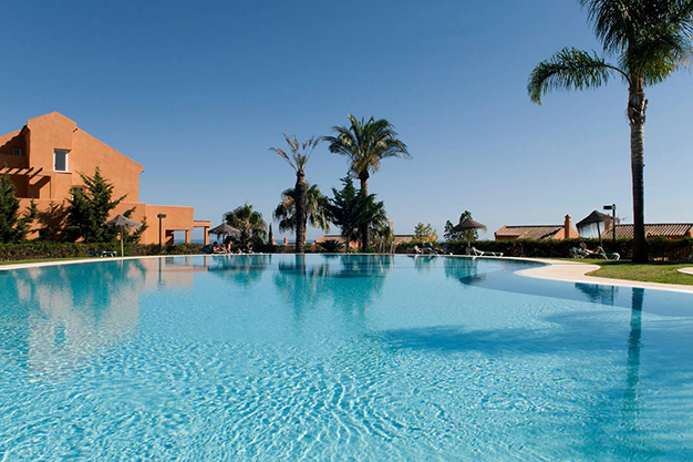 apartamento2 - Holiday rental homes in Costa del Sol, Spain: 10 opportunities for this summer