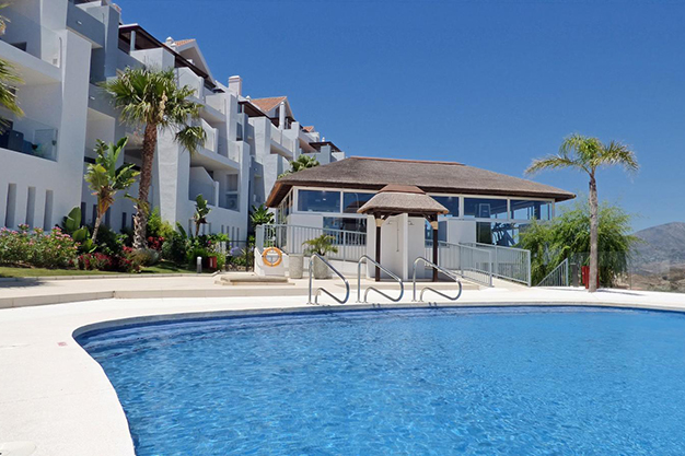 apartamento3 - Holiday rental homes in Costa del Sol, Spain: 10 opportunities for this summer