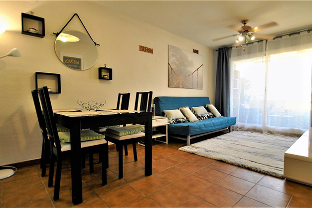 apartamento5 - Holiday rental homes in Costa del Sol, Spain: 10 opportunities for this summer