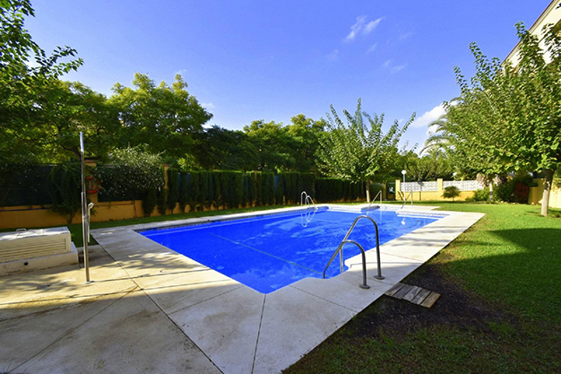 apartamento6 - Holiday rental homes in Costa del Sol, Spain: 10 opportunities for this summer