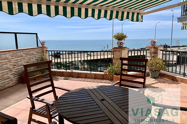 apartamento9 - Holiday rental homes in Costa del Sol, Spain: 10 opportunities for this summer