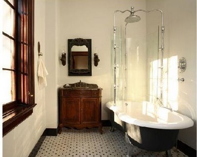bathroom 4 - Some ideas for your bathroom design