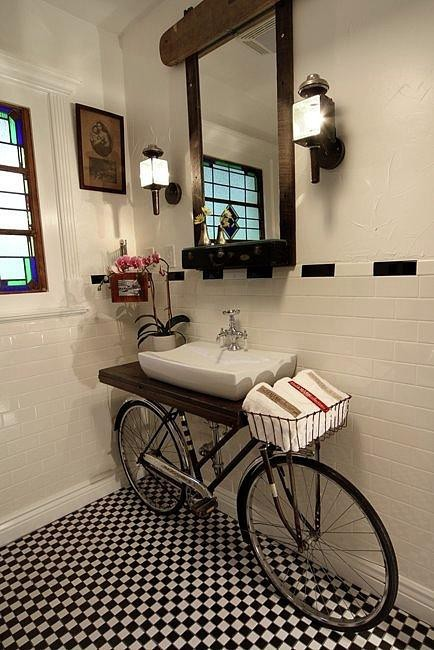 bathroom - Some ideas for your bathroom design