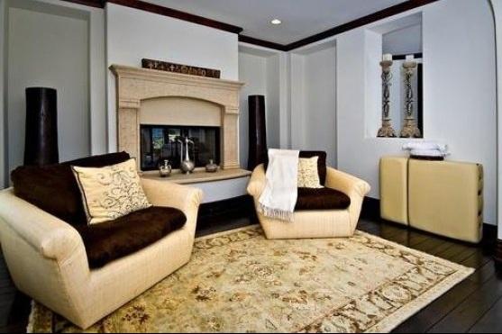 bieber5 - Justin Bieber Buys Home in Los Angeles
