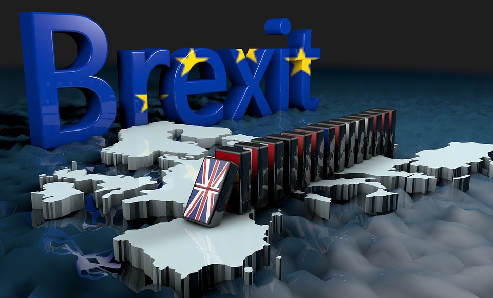 brexit 2123573 960 720 1 - Real estate trends in Europe for 2019