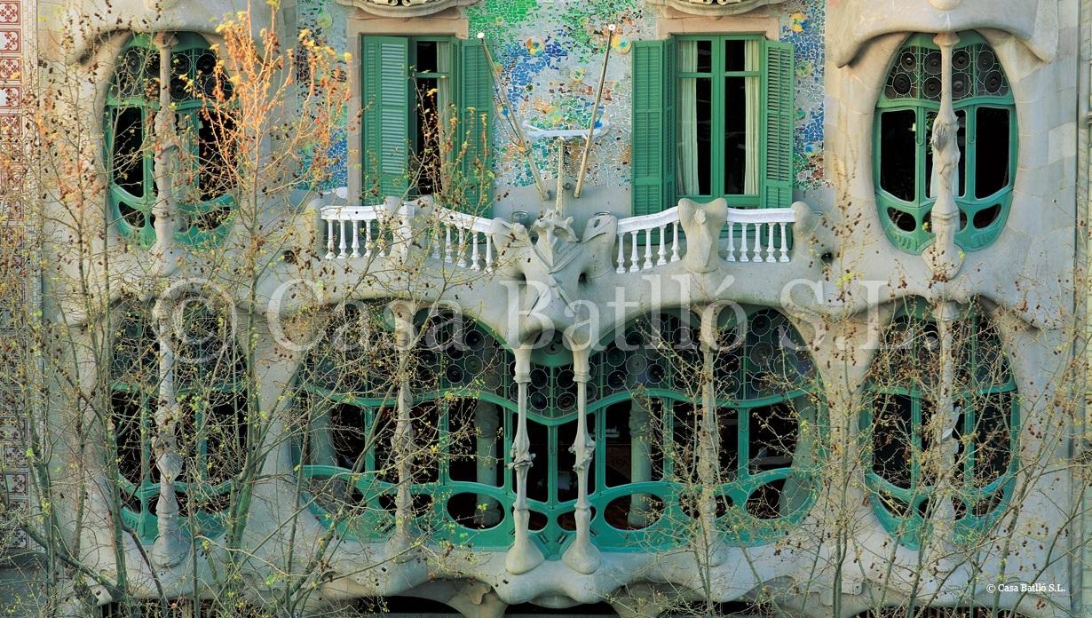 casa Batlló1