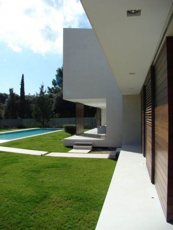 casa Bauzá8