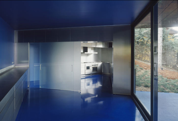 casa Levene9