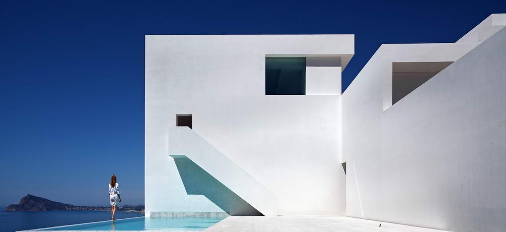casa del acantilado1
