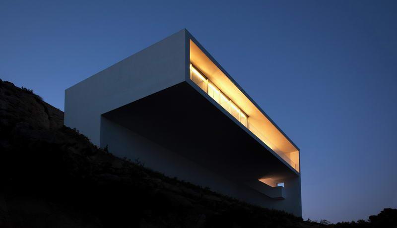 casa del acantilado3