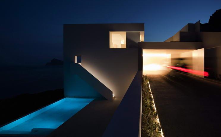 casa del acantilado4