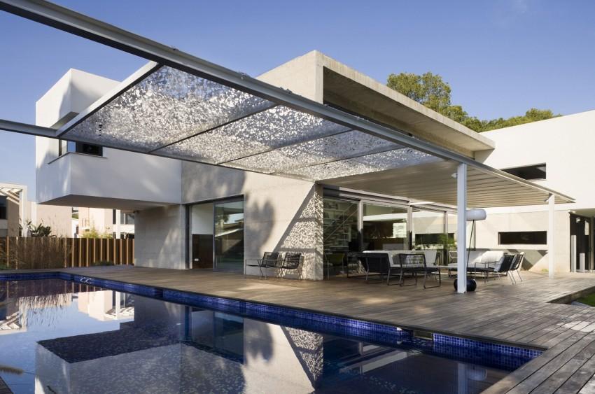 castellon house3