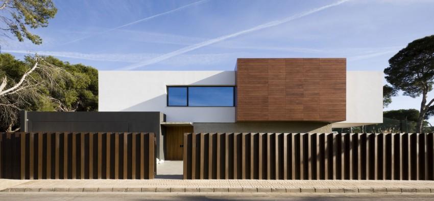 castellon house4