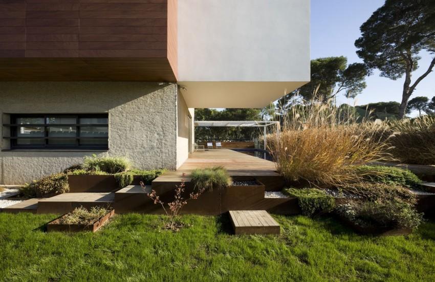 castellon house6