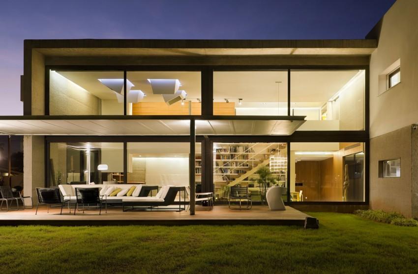 castellon house7
