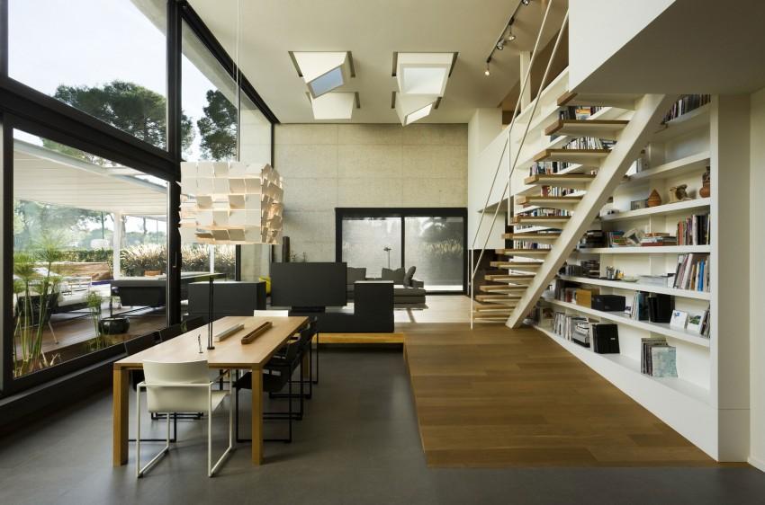 castellon house8