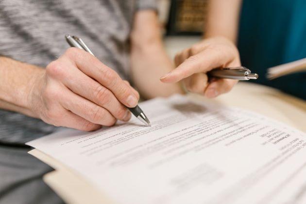 clausulas nulas en contratos de alquiler de vivienda 1 - Invalid clauses in housing rental contracts