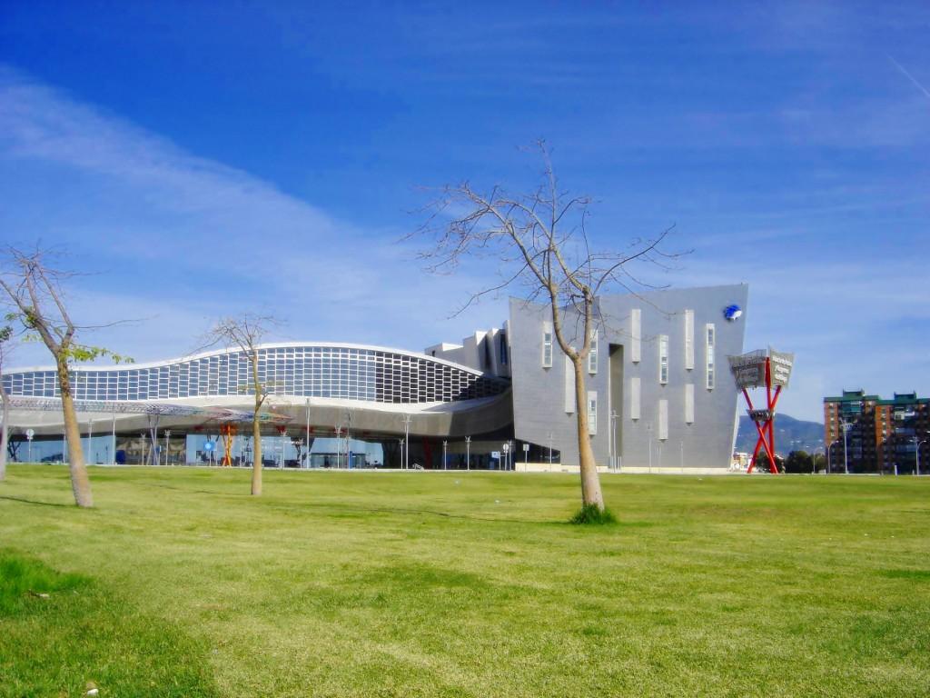 congresscenter malaga5