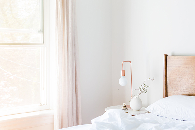 cortina - Revamp the look of your home: decoration trends for spring 2021