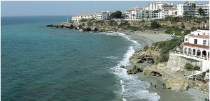 costa del sol 300x145 - Chinese are drawn to Málaga by new promise of residency for buyers
