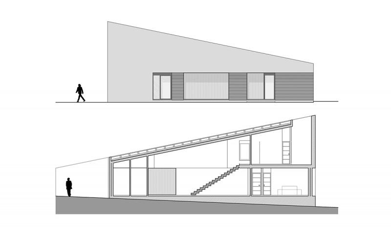 cuña house8