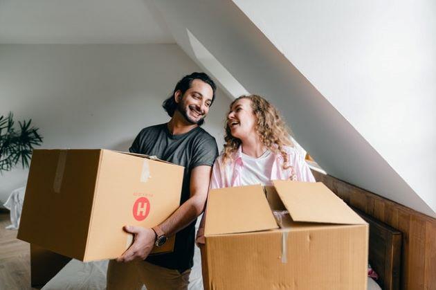 deberia comprar una casa ahora o esperar 4 aspectos clave a considerar 1 - Should you buy a home now or wait? 4 key things to consider