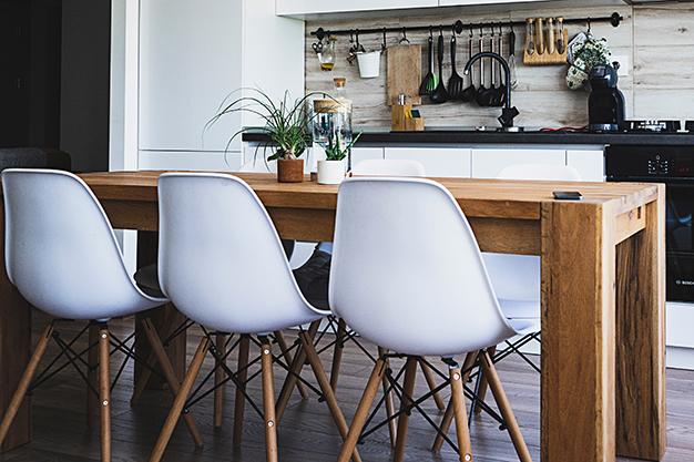 decoracion cocina y bano - New Decor Trends for Autumn 2020