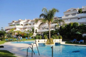 development in Marbella 300x198 - Property sales increased more in Marbella last year than anywhere else in Spain