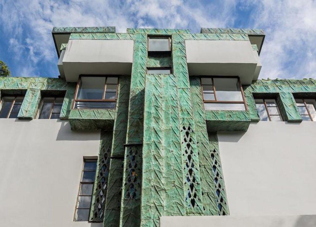 diane keaton kJKB 1252x900@abc 1024x736 - Diane Keaton puts her mansion for sale