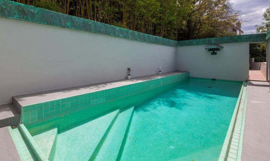 diane keaton6 kJKB 1506x900@abc 1024x612 - Diane Keaton puts her mansion for sale