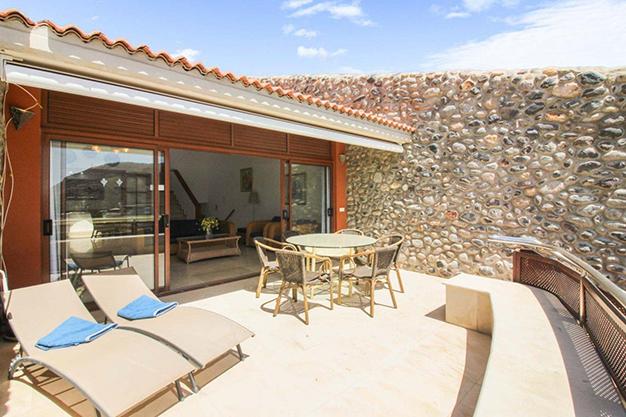duplex gran canaria - Make your dreams come true and move to this beautiful duplex in Gran Canaria