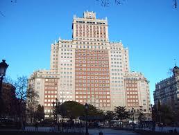 edificio españa2