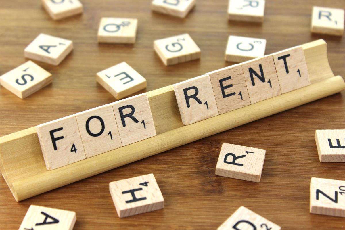 for rent - Renting out property in Spain. What must you do to stay legal?