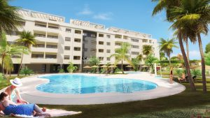 foto 139638 300x169 - British developers lead the revival of Costa del Sol's property sector despite the Brexit