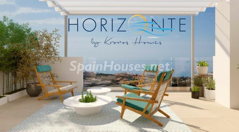 foto 140545 - Spring home-buying season in Costa del Sol