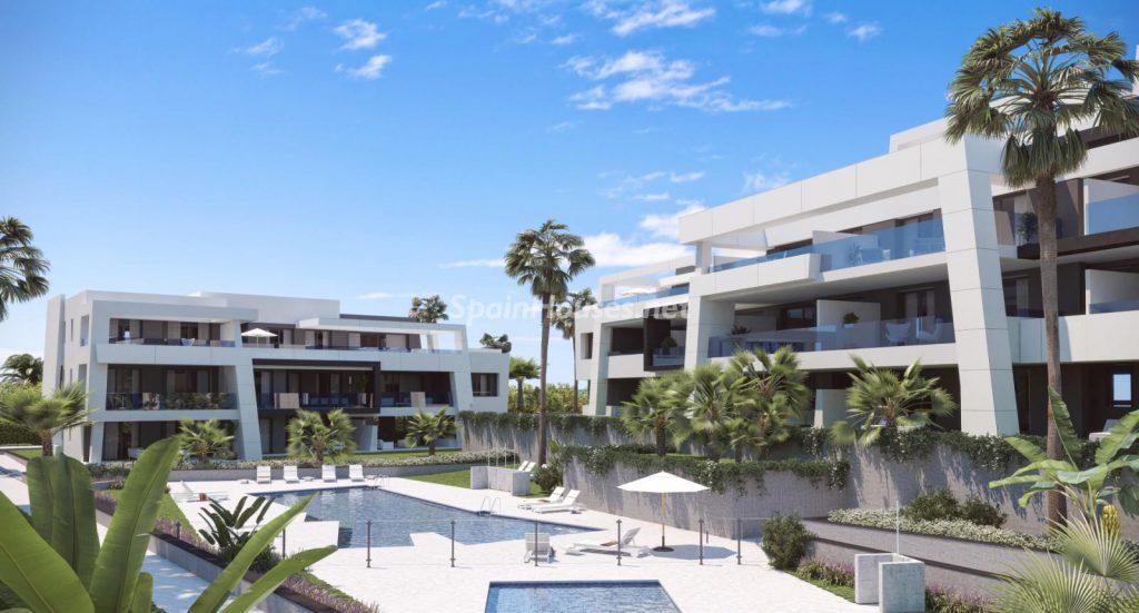 foto 140686 1 1024x551 - Spring home-buying season in Costa del Sol