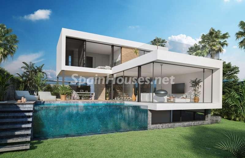foto 140708 - Spring home-buying season in Costa del Sol