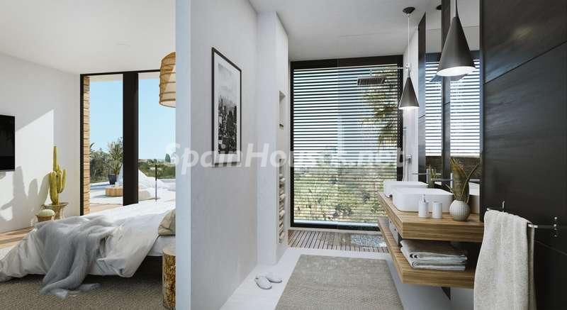 foto 140722 - Spring home-buying season in Costa del Sol