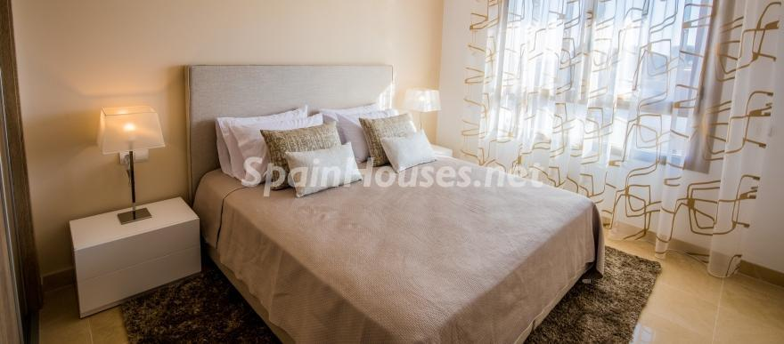 foto 144265 1 - Last townhouses for sale in La Cala Golf, Mijas (Malaga). Now key ready