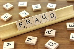 What are the most common frauds when buying a home?