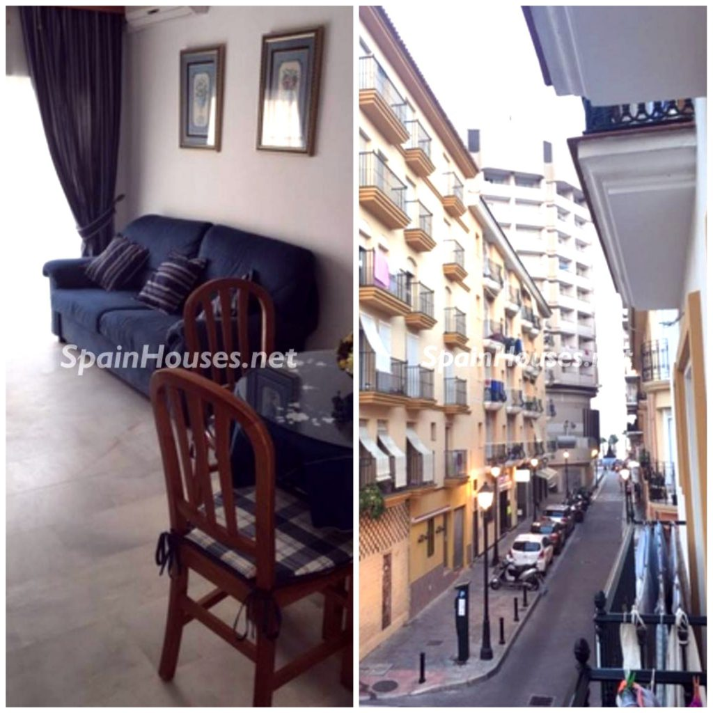 fuengirola 1 1024x1024 - Cute and cheap studios to rent in Costa del Sol, perfect for couples